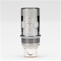 Halo Reactor Coil Head