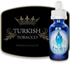 E-Liquid Halo Turkish Tobacco