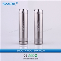 Smoktech Smooth MOD(18350)