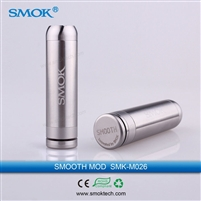 Smoktech Smooth MOD(18650)
