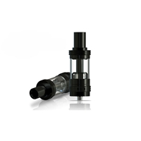Uwell Crown Subtank Black