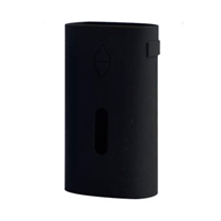 Eleaf iStick 50W Silicon Case