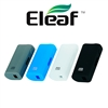 Eleaf iStick TC 40W Silicon Case