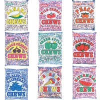 Alberts Fruit Chews