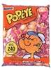 Popeye Fruit Chews