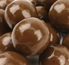 Chocolate Malt Balls No Sugar Added