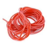 Shoe Lace Licorice