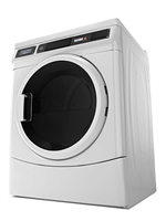 Dryer Maytag MDG28PN