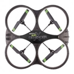 Vivitar Air Defender X Camera Drone w/ Wi-Fi