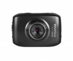 DVR 783HD ActionCam- with waterproof case (Black)