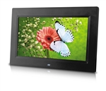 10 inch Pure Digital Photo Frame