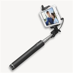 Selfeez Bluetooth Wireless Selfie Stick