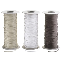 3.5mm Traverse Cord, 300ft spool for blinds