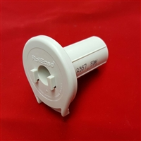 Clutch for Roller Shade, SL-20, 3 Day Blind