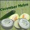 Cucumber Melon Body Butter