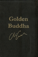 Cussler, Clive - Golden Buddha  (Limited, Numbered)
