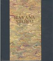Havana Storm by Clive Cussler and Dirk Cussler