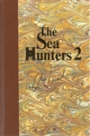 The Sea Hunters II by Clive Cussler | Signed & Numbered Limited Edition Book