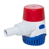 Rule Manual Bilge Pump (500 gph)