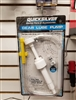 Quicksilver Lower Unit Oil Change Pump