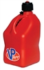 VP Racing Square Fuel Jugs