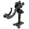 Ram Rod 2000 Rod Holder, Flush Mount