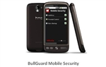 Bullguard Mobile Security V10 1 Mobile 1 Year