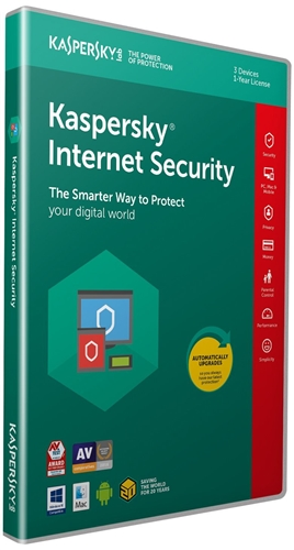 kaspersky internet security 2018 free download full version