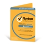 Norton Security 3.0 Deluxe 3 Devices 1 Year 2018 Key