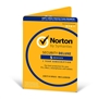Norton Security 3.0 Deluxe 5 Devices 1 Year