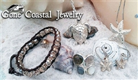 Nautical Jewelry Gift Certificate