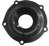 "Ford 9"" Alum. Daytona Pinion Support; No races"