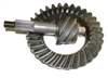 "5.37, 5,50 & 6.14 Special Ratios 9"" Ford Ring & Pinion Standard Weight"