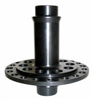 9 inch Ford 28 Spline Lite Spool
