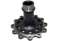 8.75 Chrysler Full Spool 30 spline