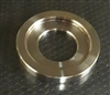 Flange Axle Bearing Spacer