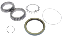 Grand National Bearing and Accessory Kit