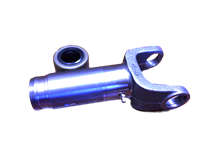 "1310 Series Slip Yoke 1.375""x 16spline"