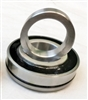 Big Ford Wheel Bearing with 0-ring
