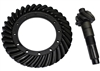 Quick Change Ring and Pinion 4.11 Ratio - bare 8/33t
