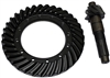 Quick Change Ring and Pinion 4.86 Ratio - bare 7/34t