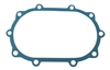 QC Rear Cover Steel Core Gasket