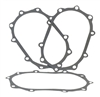 3 of Back Cover Gaskets, Sprint