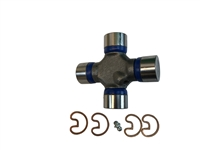 1310/1330 Greasable U-Joint
