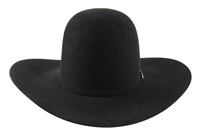 American Hat Company Black Self 40X