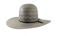 American Hat Company Straw 5070