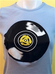 BABY DOLL RECORD T-Shirt