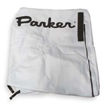 Parker 79525300 Vacuum Bag, cloth, Vac-35