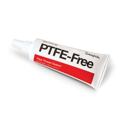 MS-TFS-50  PTFE-FREE Thread Sealant, 50 cm3 Tube