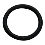 Oil Safe Nitrile O-ring Kit - Stumpy Hose Extension